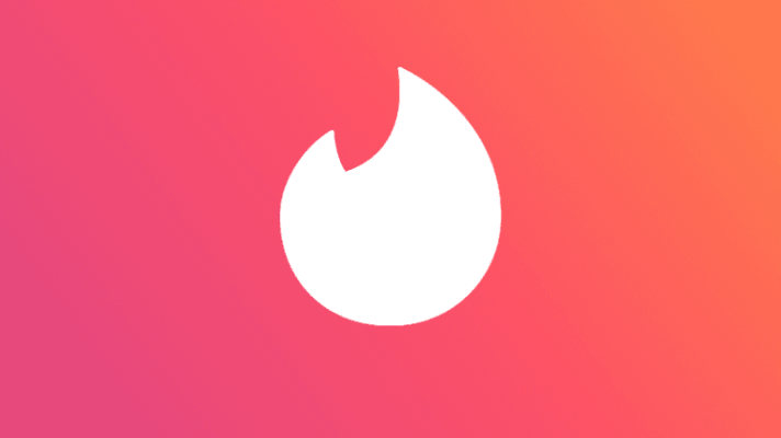 Tinder fills Chief Product Officer position with hiring of Ravi Mehta
