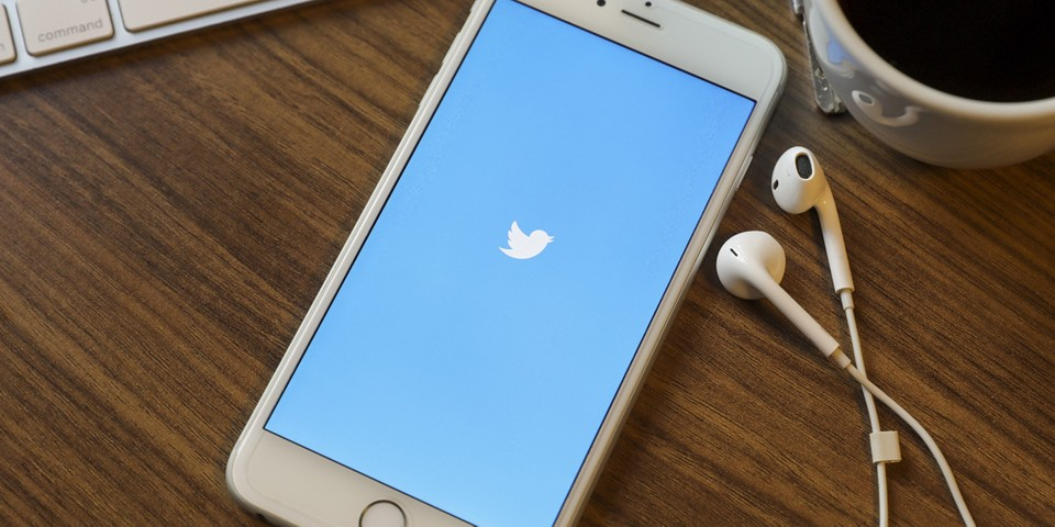 """Twitter Is Testing Out New """"Stories"""" Feature"""