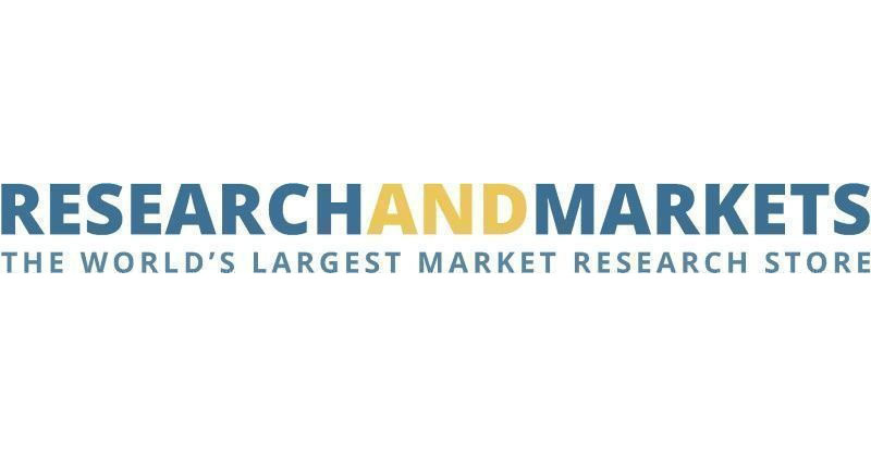 Global Dating Apps Market, By Age, Gender, Subscription, Region, Competition, Forecast & Opportunities to 2024